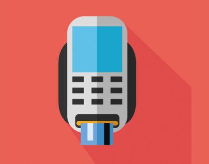 С чего начать разработку мобильного приложения