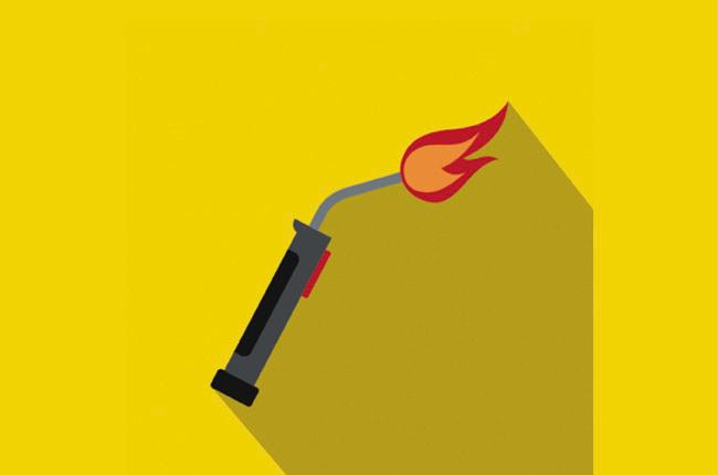 Рабочий по эксплуатации газовых сетей и оборудования домохозяйства